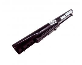 Bateria Alternativa HSTNN-LB5S P/ Notebook HP 240 245 255 G2