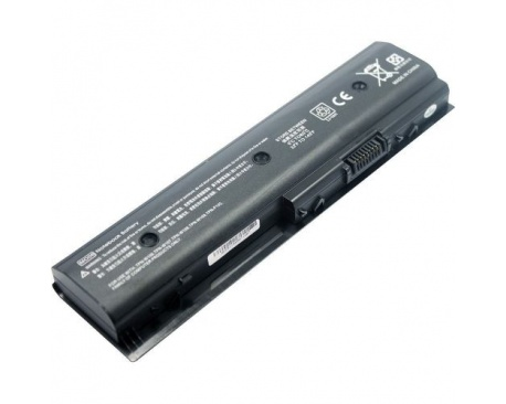 Bateria Alternativa HP DV4-5000 671731-001