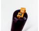 Bateria Original Para Tablet Lenovo YOGA 10 B8000  Garantia 6 Meses