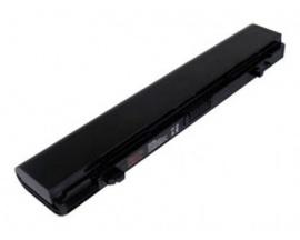 Bateria Original Dell Studio 14Z 1440 1440Z P769K K899K K880K K875K