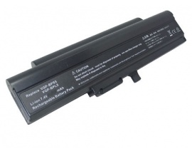 Bateria Alternativa P/ Sony Vaio VGP-BPS5 VGP-BPL5