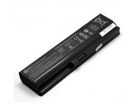 Bateria Original HP Probook 5220M Garantia 6 Meses