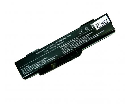Bateria Alternativa Lenovo 3000 G400 C460 C460A C460M C461 C465 C467 C510