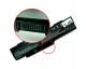 Bateria Lenovo 121SS080C 3000 G400 C460 C460M 4400 mAh