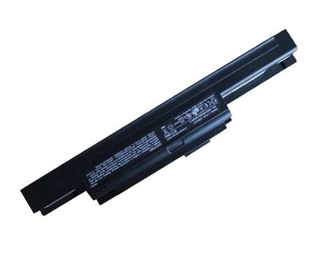 Bateria  MSI  MS-1022 S420 S425  Garantia 6 meses