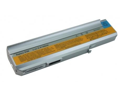 Bateria Alternativa Para Notebook Lenovo 3000 V100  Garantia 6 Meses