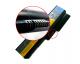 Bateria Lenovo G430 G450 G550 G530A B460 B550 L08S6Y02