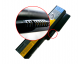 Bateria Original  Lenovo G450 G550 G430 G530 N500 B550 B460 42T4725 L0856Y02