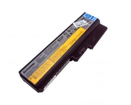 Bateria Original  Lenovo G430 G450 G550 B460 B550 L08S6Y02