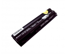 Bateria para Sony VGP-BPS14B Bps14 VGN-TT11M VGN-TT13