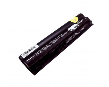 Bateria Alternativa Para Notebook Sony VGN-TT11M   Garantia 6 Meses