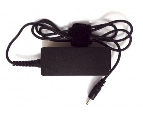 Cargador Para Notebook Bangho 19V 2.1A 40W 5,5 x 2,5mm