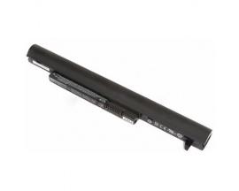 Bateria Original Para Notebook BenQ S31-S35-S52  Garantia 6 meses