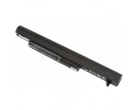 Bateria Para Notebook BenQ S31-S35-S52  Garantia 6 meses