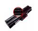 Bateria Original Notebook SONY VGP-BPS13/B VGP-BPS 13A