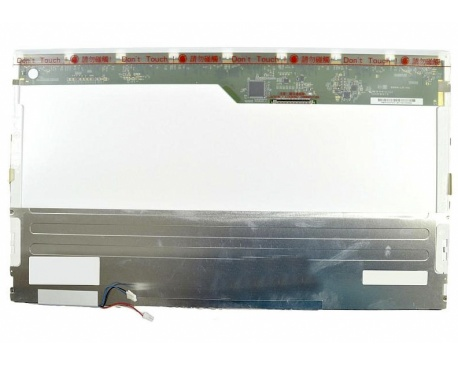 """Display P/ Notebook 17.0"""" LED"""