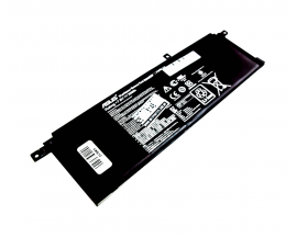 Bateria Original Asus X453 +7.6V 30W B21N1329