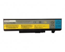 Bateria Para Notebook Lenovo Ideapad Y450 Y550  Garantia 6 Meses