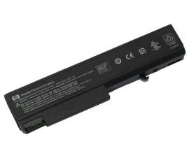 Bateria Original  HP 6530 TD06 TD06055