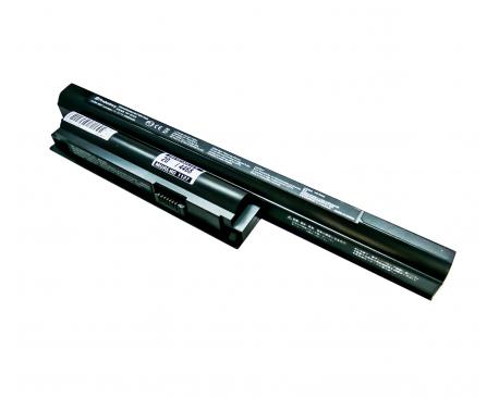 Bateria P/Sony Vaio VGP-BPS26A VPC-EH SVE VPC-CA VPCEJ SVE141 SVE151
