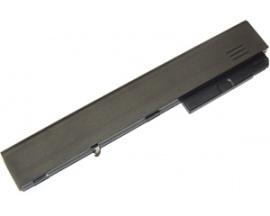 Bateria Original HP 8730W 501114-001 HSTNN-LB60 HSTNN-OB60