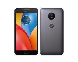 Celular Motorola Moto E4 Plus Dorado xt1772 Lector de huella 16gb