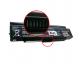 Bateria Original Sony Vaio VGP-BPL2 Garantia 6 Meses