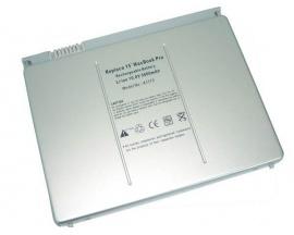 Bateria P/MACbook A1175 A1260 A1211 A1226 A1150 Ma348 Ma348/a Ma348g/a Ma348j