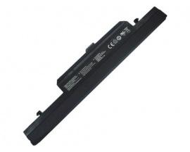 Bateria EXO UB40-MB40-BR45  Garantia 6 Meses