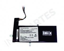 Bateria Original Pcbox  MINI PCB-TW116 Garantia 6 meses