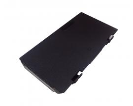 Bateria Alternativa Asus X51 Garantia 6 Meses