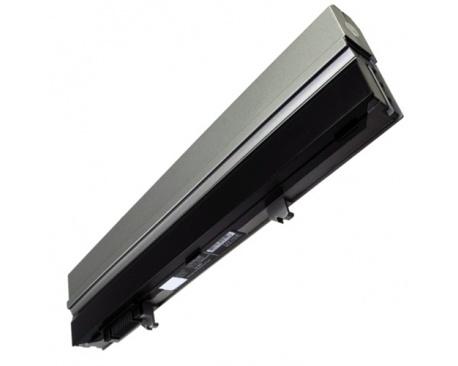 Bateria  Alternativa Dell Latitud E4300 Garantia 6 meses