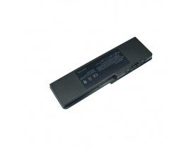 Bateria Original  HP NC4000 NC4010 DA762AV DG244A DG245A DG352P