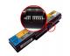 Bateria Alternativa Lenovo IdeaPad Y530 Y510  Garantia 6 Meses