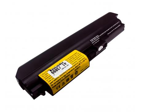 Bateria Alternativa P/ Notebook Lenovo Z60T Z61T