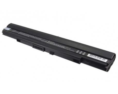 Bateria Original Para Notebook ASUS U53 Garantia 6 Meses