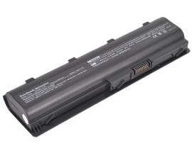 Bateria Alternativa HP G42 CQ42 HSTNN-LB1E MU06 10.8V