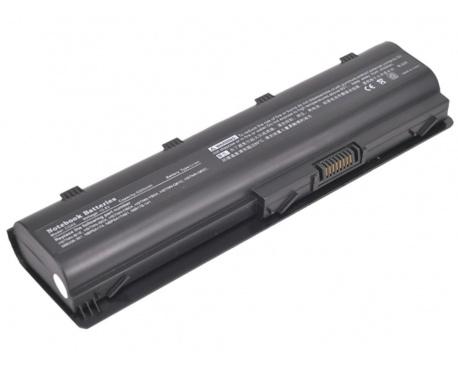 Bateria P/ Hp Compaq G42 Cq42 Cq56 Cq62 HSTNN-LB1E Mu06