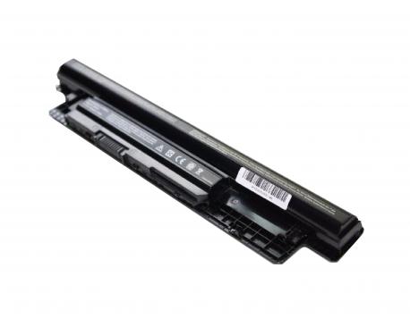 Bateria P/ Dell 14Z 1470 XCMRD 15R-5521 15 3521 14 N3421