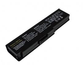 Bateria p/ Dell 1420/1400 Series 1420 Ww116 Ft080