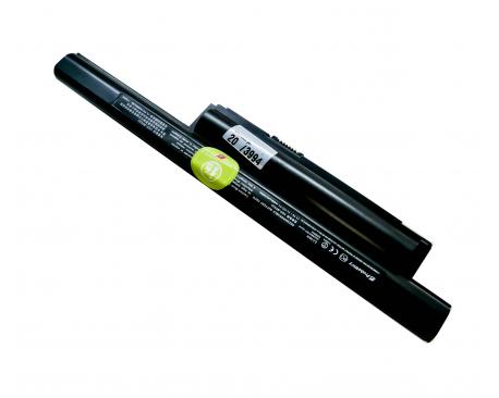 Bateria Alternativa Sony Vaio VGP-BPS22A  Garantia 6 Meses