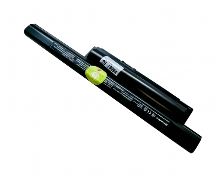 Bateria P/SONY VGP-BPS22A  5200mah 58wh Pcg-6121 Pcg-7131
