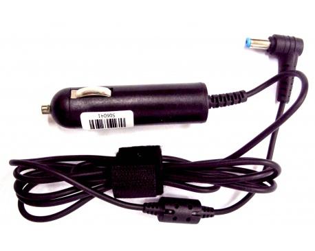 AC Generico para Auto Acer Mini Imp363759