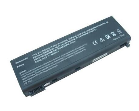 Bateria Para Notebook Bangho TL-500  Garantia 6 Meses