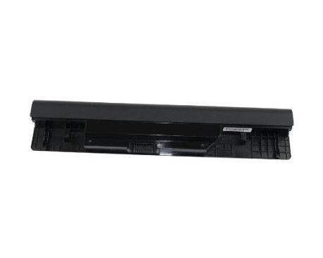Bateria Alternativa Dell Inspiron 1464 464 1564 L1564 1764 JKVC5