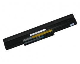 Bateria Original Lenovo U450 L09S4821 L09L4B21 2600 mAh