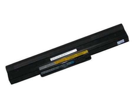 Bateria Original Lenovo U450 Garantia 6 Meses