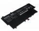 Bateria Original Para Notebook Samsung NP530U3C Garantia 6 Meses