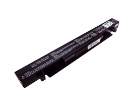 Bateria Alternativa P/ Notebook Asus  X450CA X450EA  A41-X550