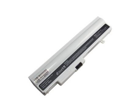 Batería Alternativa LG X120 X130 LB3211EE LB3511EE LB6411EH LBA211EH
